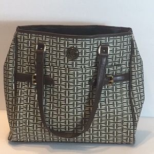 Tommy Hilfiger Tote/Pocketbook